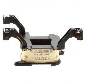 AEG Spule 230VAC für LS177 910-396-196-00