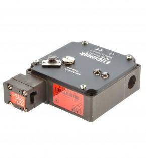 Euchner TZ2RE024SR11 Sicherheitsschalter 070957