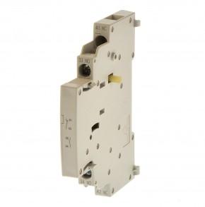 Siemens 3RV1901-1A Hilfsschalter 1S+1Ö