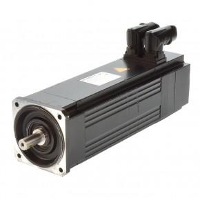SEW CMP63M/BP/KY/AK0H/SB1 Servomotor