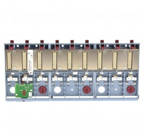 B&R Automation 3BP152.41 Rückwandmodul
