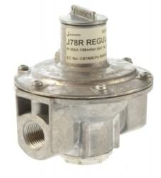 Kromschröder J78R-0 Druckregler 03155004