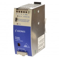 Krones AS-Interface 0-901-17-350-8 SLA3.505 Power Supply