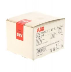 ABB WZ/S1.3.1.2 Wetterzentrale 2CDG110184R0011