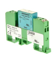 Phoenix Contact Typ EMG 10-REL/KSR-230/1-LC AU  2964416