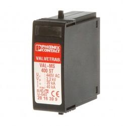 Phoenix Contact VAL-MS 400 ST 2816399