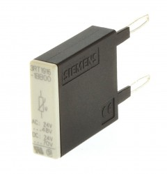 Siemens 3RT1916-1BB00 Überspannungsbegrenzer