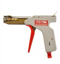 Panduit GS4H Kabelbinderzange 4,6-8,9mm MS90387-2