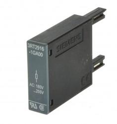 Siemens 3RT2916-1GA00 Überspannungsbegrenzer