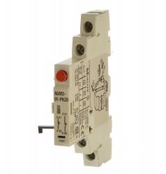 Moeller AGM2-10-PKZ0 Ausgelöstmelder 072898