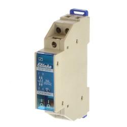 Eltako S12-200 -230AC Stromstoßschalter 2 Schließer at