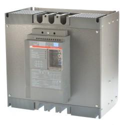 ABB PS S300/515-690L Sanftstarter 1SFA893014R1002