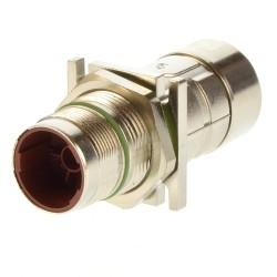 Lapp EPIC Steckverbindung LS1 F7 6pol. 8,5-11mm 0022