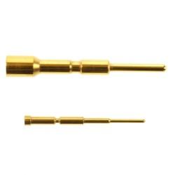 Lapp EPIC 74036500 LS 1F 3+PE+4 Kontaktset 2mm