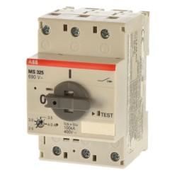 ABB MS325-9.0 Motorschutzschalter 6,3-9A 1SAM150000R1010