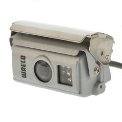 Waeco CAM80 CM Farb Rückfahrkamera , nur body
