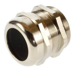 Kabelverschraubung EMV Messing M50 Lapp SKINTOP® MS-SC-M50x1,5