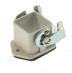 Weidmüller HDC HAD-7-AVL Anbaugehäuse A3