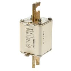 Siemens 3NE3230-0B Sitor Sicherungseinsatz 315A / 1000V