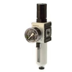 Aventics R412006209 Pneumatikregler