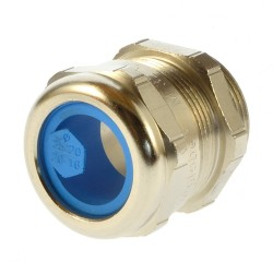 Kabelverschraubung MS M32 Pflitsch blueglobe M32x1,5 - BG 232MS