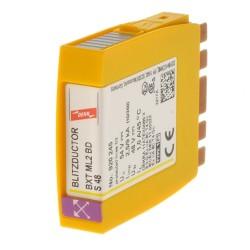 Blitzductor XT BXT ML2 BD S 48 Dehn 920245