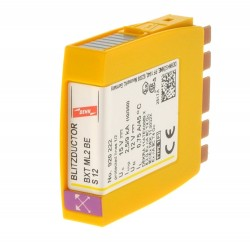 Blitzductor XT BXT ML2 BE S 12 Dehn 920222