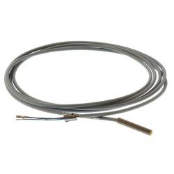 Festo SME-8-K-LED-24 Näherungsschalter 150855