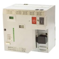 Moeller R-NZM10 Fernantrieb 220-240V AC gebraucht