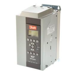 Danfoss 175G5528 MCD5-0053B-T5-G1X-20-CV2 Frequenzumrichter