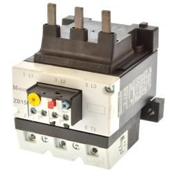 Moeller ZB150-70 Motorschutzrelais 50-70A Moeller 278463