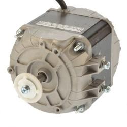 FRIGO LINE 1031050 Lüftermotor 18/26-34 (34W)