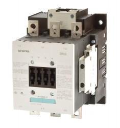 Siemens 3RT1056-6AP36 Schütz 90KW Spule 230VAC