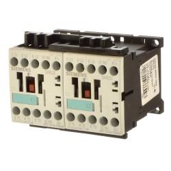 Siemens 3RA1317-8XB30-1AB0 Wendeschütz 5,5KW 24VAC