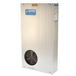 Seifert KG4169 Schaltschrankkühlgerät 230VAC