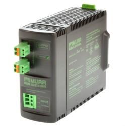 Murr 85381 MCS-A ASI Schaltnetzteil 1-phasig