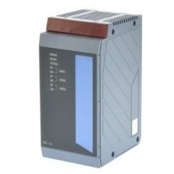 B&R Automation 3NC154.60-2 Controller Rev.F0