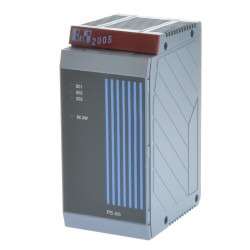 B&R Automation 3PS465.9 Netzteil Rev.C0