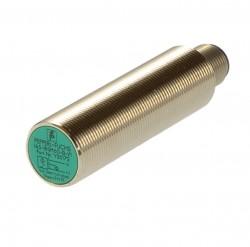 Pepperl + Fuchs IA5-18GM60-I3-V1-Y35172 Induktiver Analogsensor Part No. 035172