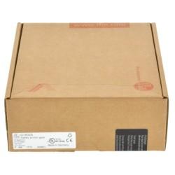 ifm G1502S Sicherheitsschaltgerät
