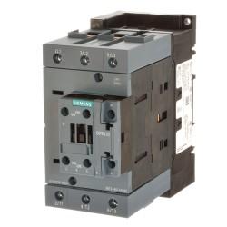 Siemens 3RT2446-1AB00 Schütz Spule 24VAC