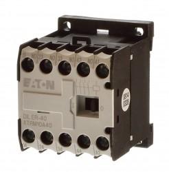 Eaton DILER-40-G Hilfsschütz Spule 24VDC 010223