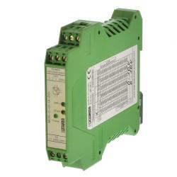 Phoenix Contact Trennverstärker MCR-C-UI-UI-DCI 2810913
