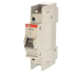 ABB E221-10 Steuerschalter 2CCE110100R0101