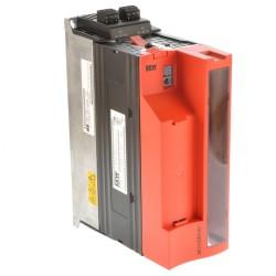SEW Eurodrive MDX61B0015-5A3-4-00 Frequenzumrichter