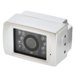 Waeco RV27 RV-27/N Farb-Universalkamera