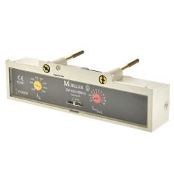 Moeller ZM-630-NZM10 Auslöseblock für Leistungsschalter