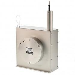 ASM LR19-15000-600,00-M4 Positionssensor