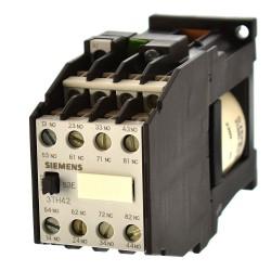 Siemens 3TH4253-0BP4 Hilfsschütz