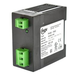 MGV PH30-1502 Stromversorgung 15V/2A